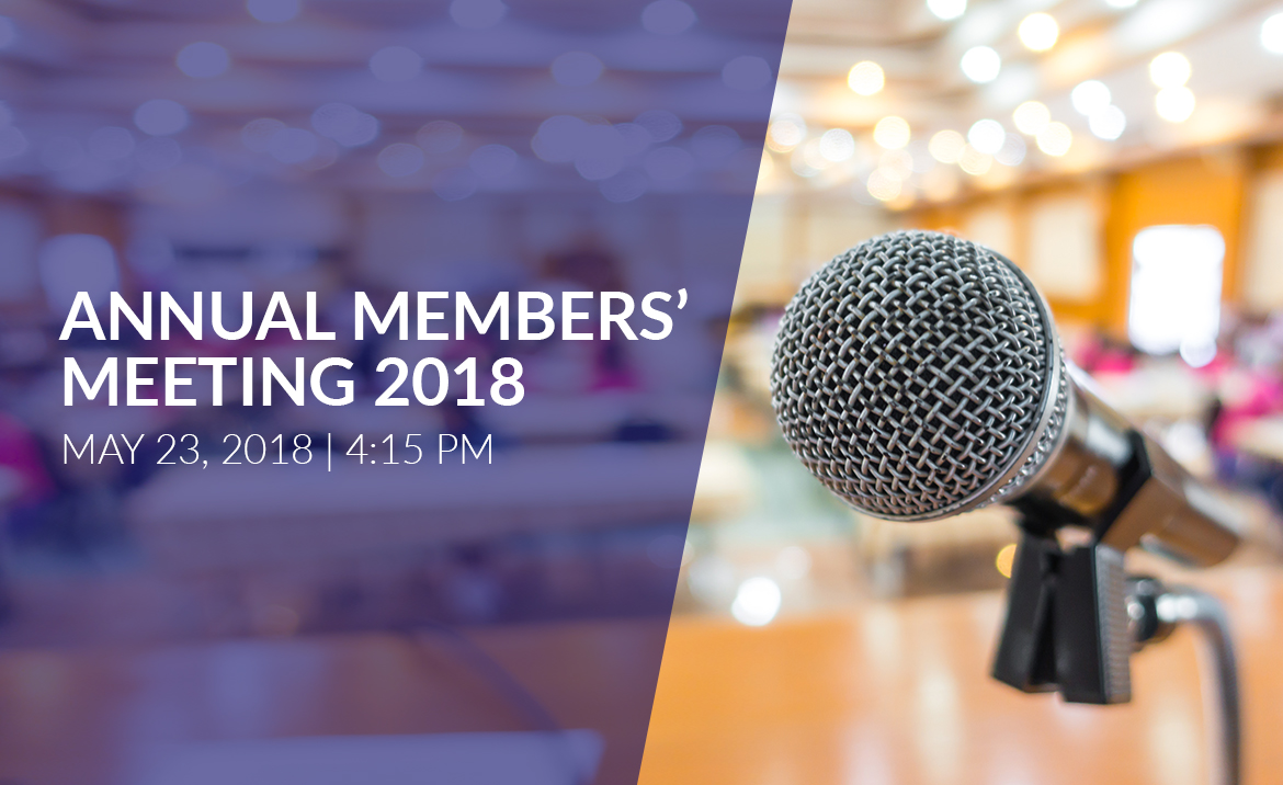 Annual%20meeting%20website%20banner%202018%202