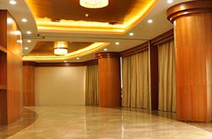 Venue thumb bulwagangharibon