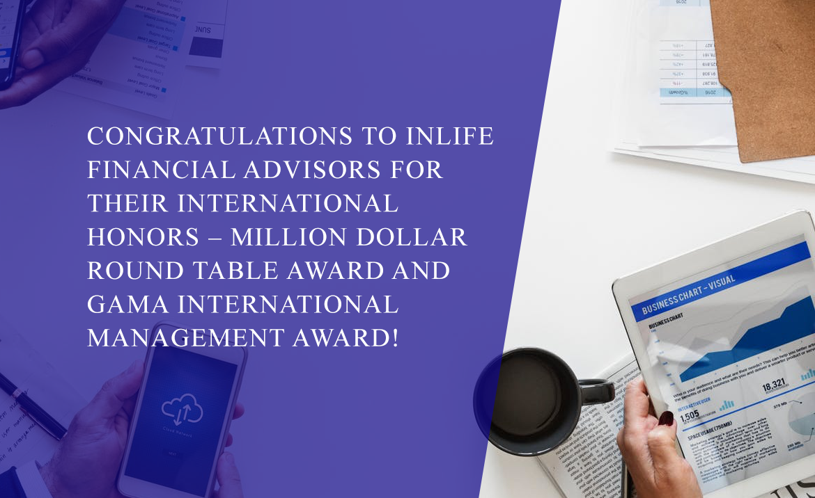 Congratulations%20to%20inlife%20financial%20advisors%20for%20their%20international%20honors%20–%20million%20dollar%20round%20table%20award%20and%20gama%20international%20management%20award!