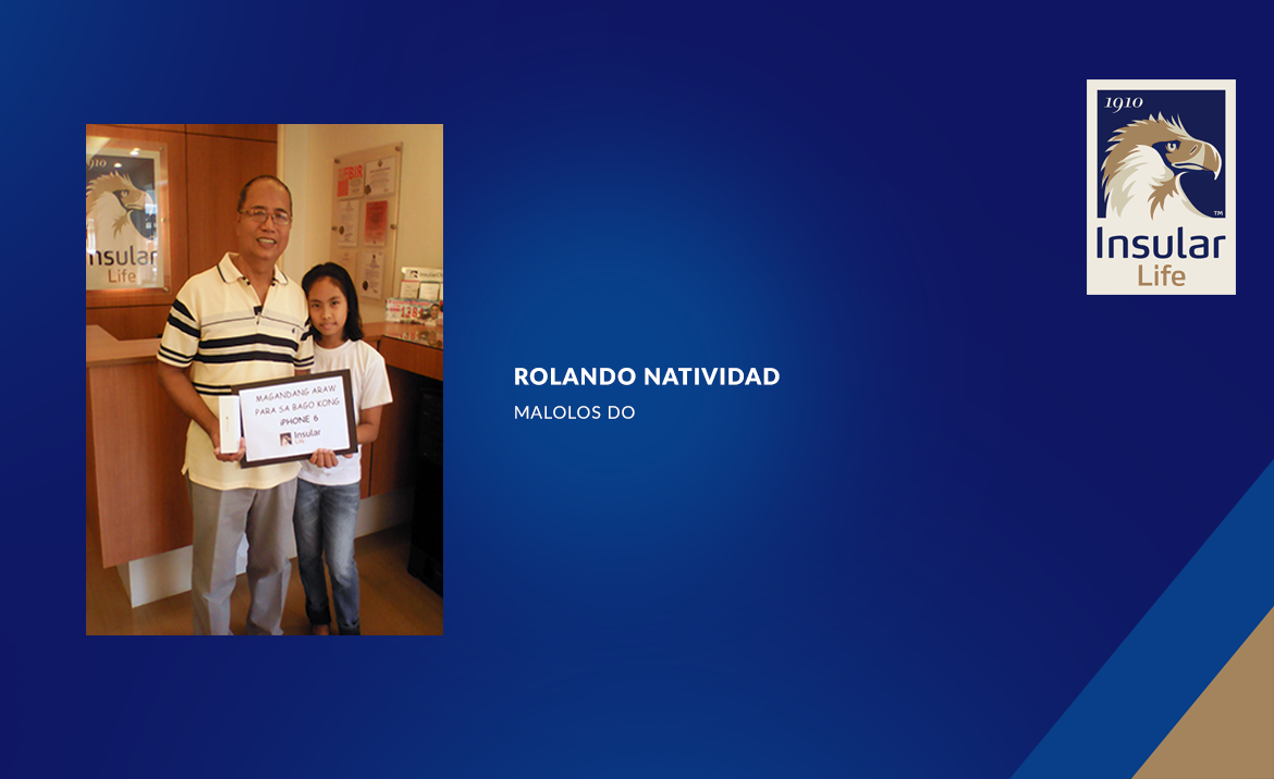 Iphone%206%20winner%20rolando%20natividad