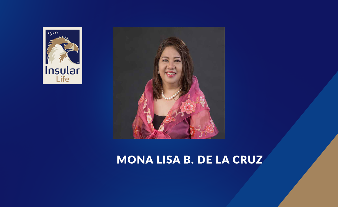 Mona%20lisa%20b%20de%20la%20cruz%203%20awardee