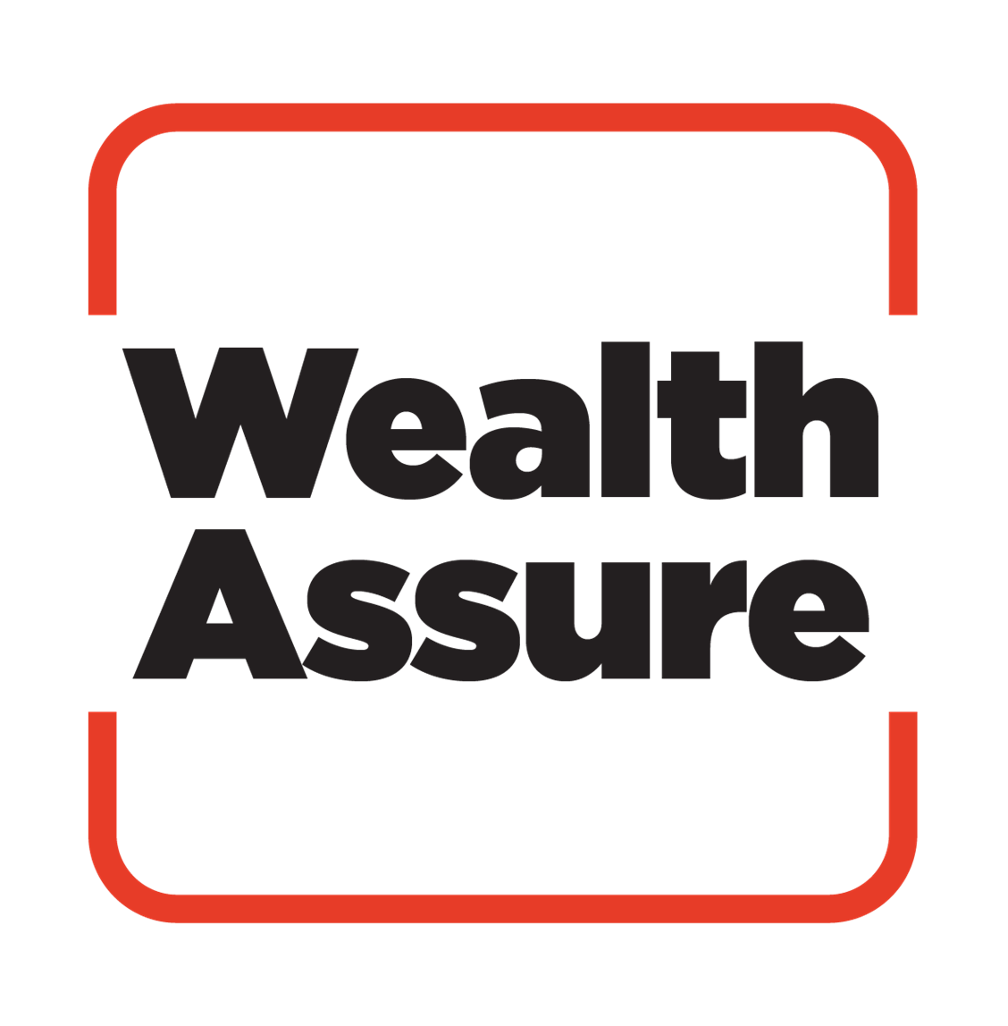 Wealth%20assure%202