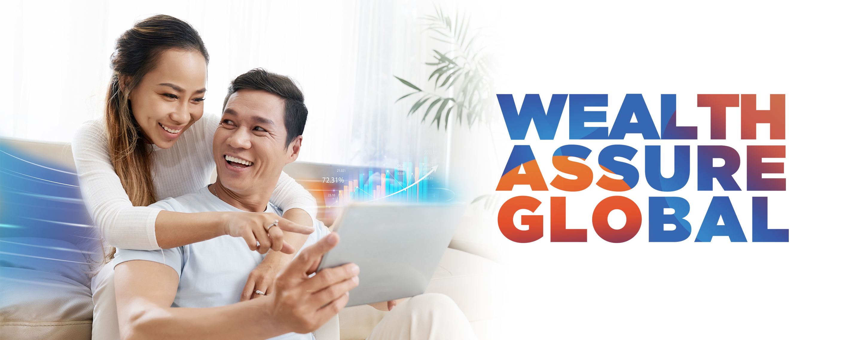 Wealth Assure Global