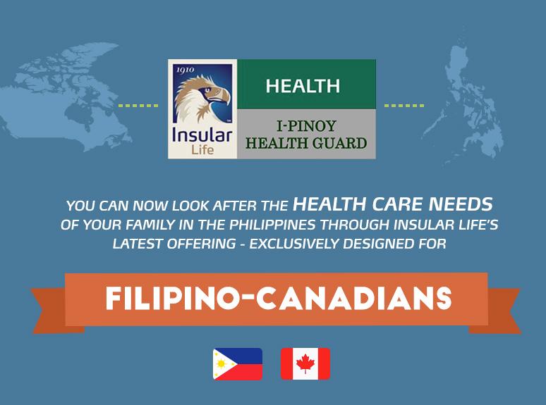 I-Pinoy Health Guard