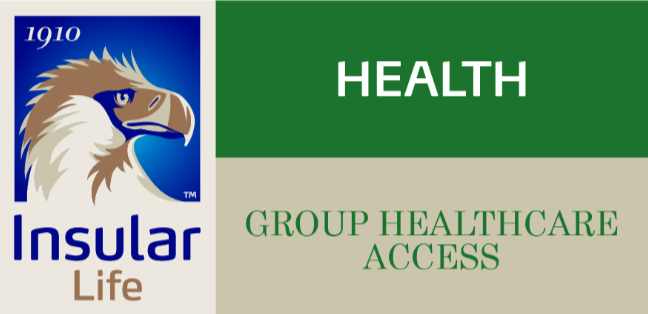 Group healthcare access