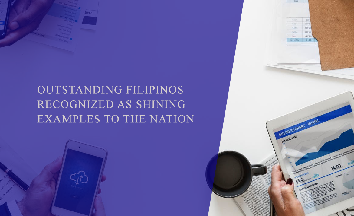 Outstanding%20filipinos%20recognized%20as%20shining%20examples%20to%20the%20nation